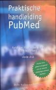 Praktisch handleiding PubMed