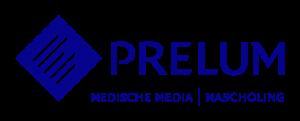 prelum-logo-liggend_rgb