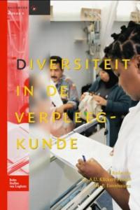Diversiteit in de verpleegkunde