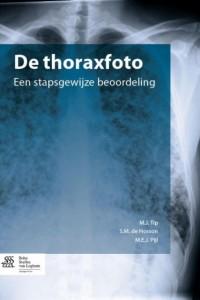 Thoraxfoto